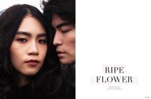 Ripe-Flower-001